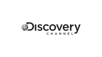 client_discovery
