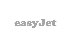 client_easyjet