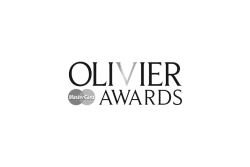 client_oliviers