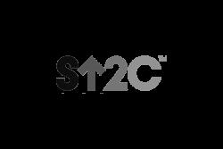 client_su2c