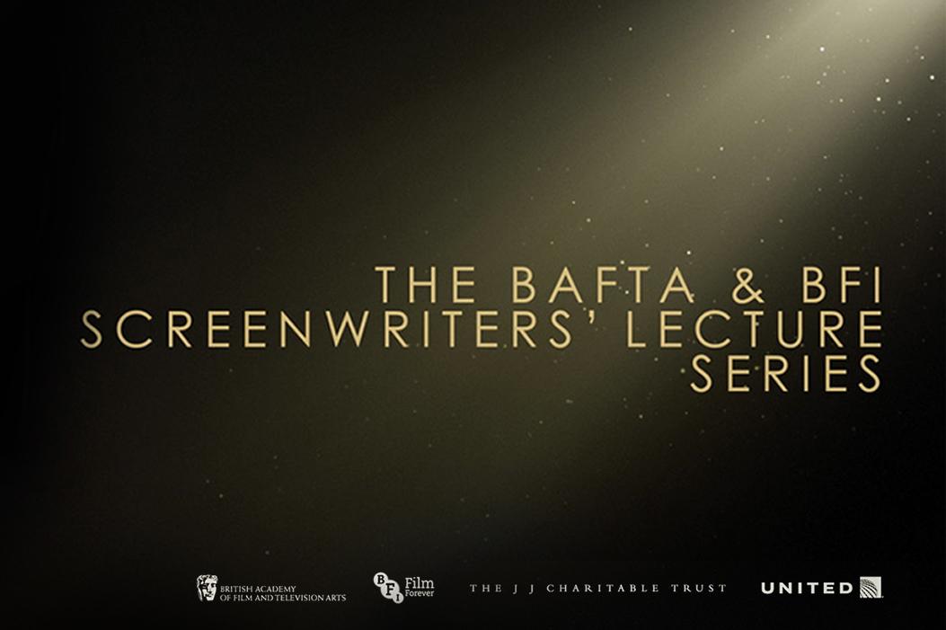 project_bafta_screenwriterslecture_thumb