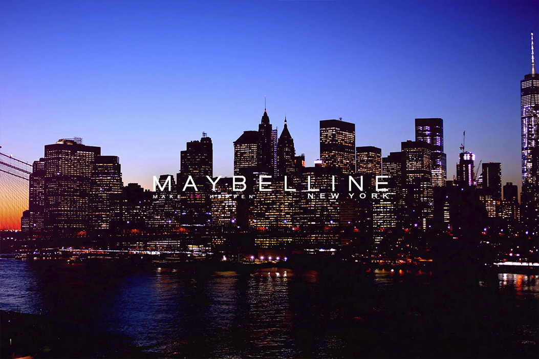 project_maybelline_thumb