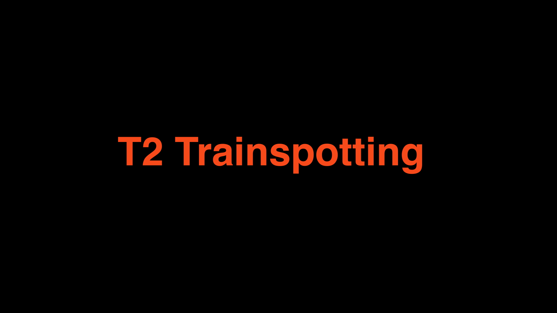 t2_trainspotting_blog_